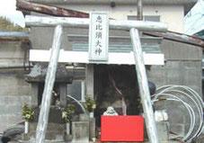 唐房漁港(唐津市唐房)