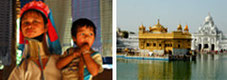 Lebenstraum Weltreise: Kurz-Trailer Asien