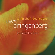 CD Landschaft des Lebens