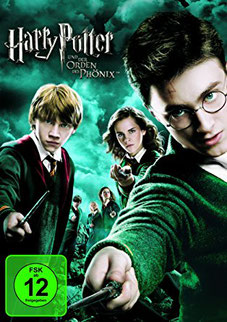 8 geniale Verfilmungen tragen den Titel HArry Potter. AAber nach dem Finale st dieser auch von der Story her am gelungensten.