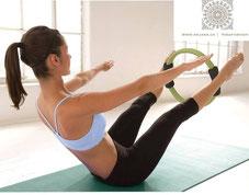 Alles für deine Pilates und Faszien Praxis
