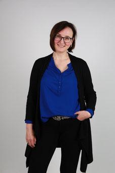 Sandra Wilmsmann