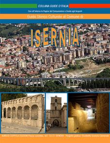 http://www.paginedelconsumatore.net/GuideItalia/Isernia/Isernia.html