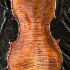 Geigenbauwerkstatt in Bonn