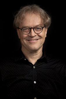 Andreas Wiedmer, Chorleitung