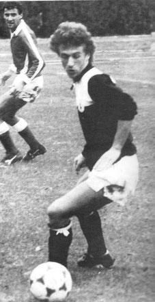 Tullio Gritti