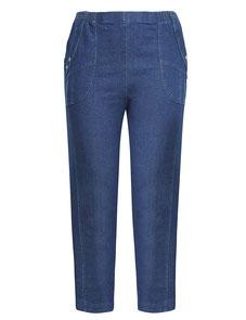Jeans XXL , Jeans bootcut, jeans für mollige