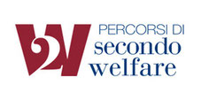 W2 Percorsi di secondo welfare, Partner, Clienti, Variazioni Srl