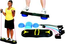 Plateforme d'équilibre de fitness de qualité à acheter pas cher. Matériel de plateforme d'équilibre de fitness et gymnastique enfant de qualité au meilleur prix.