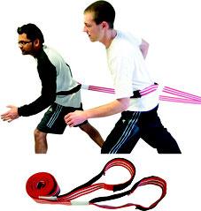 Bande extensible de fitness de qualité à acheter pas cher. Matériel de bande extensible de fitness et gymnastique enfant de qualité au meilleur prix.