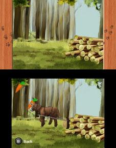 Screen Farm 3D