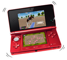 Handheld Best Friends – My Horse 3D
