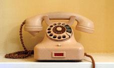 Unsere Telefonsprechstunde: Mo, Mi, Fr: 9.00 – 10.00 Uhr, Telefon: 0761 – 120 90 87