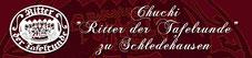 Chucci-Ritter Schledehausen
