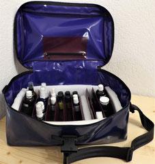 Bottle-Case (Spezialanfertigung Auftragsarbeit)