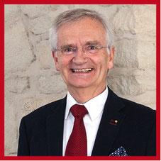 Rechtsanwalt Dr. G. Niemeier