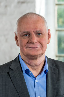 Claus Bühnen