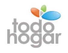 Todo Hogar Venta x catálogo de artículos para el hogar, venta de ropa para hombre, mujer y niño en colombia, estados unidos usa