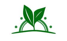 Bild: Matcha-Life Logo Matcha Tee kaufen im fairsten Shop
