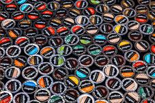 Tutte le capsule per macchine del caffè Lavazza
