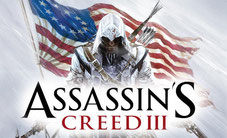 Décor Les Chemins de Traverse - Assassin's Creed 3