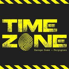 Réductions Timezone Perpignan