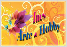 Ines Arte & Hobby