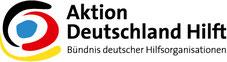 aktion-deutschland-hilft