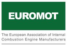 Projekt Management bei EUROMOT