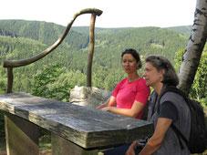 Der Steinway-Trail: Einblick in ein faszinierendes Leben