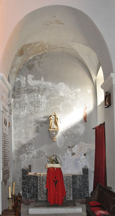 San-Gavino-di-Tenda
