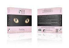 livre chaboteur ta face cachée - Pascale Lecoq -reveilasoi.com