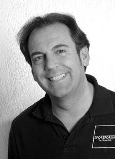 Geschäftsführer: Thomas Mitsarakis