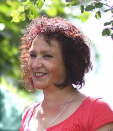 Andrea Schmitz Zukunftsblick, Netwerk freie Berater, Coaches und Therapeuten Spirituelle Beratung