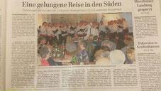 Quelle: Gelnhäuser Neue Zeitung