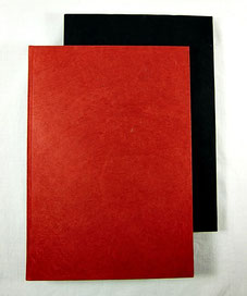 A4-Buch Loktapapier