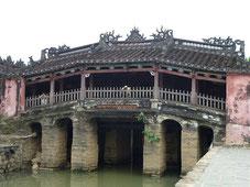 ホイアン日本橋