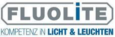 Fluolite Logo