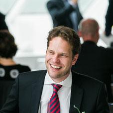 Rechtsanwalt Henrik von Bülow