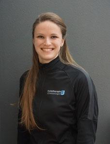 Marion Vink