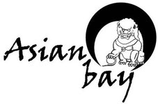 asian bay, asian bay logotipo, asian bay logo, asian bay condesa logotipo, asian bay condesa logo, asianbay condesa, asianbay condesa logotipo, asianbay condesa logo