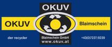 www.okuv.at