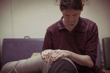 feldenkrais fisioterapeuta españa madrid pamplona navarraformación espalda sesion integracion funcional IF formador asistente assistant trainer