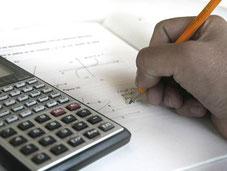 begrotingen