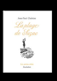 La plage de Suzac, Jean-Paul Chabrier
