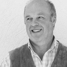 Josef Meßmer, Schreinermeister – Ihr Spezialist für Betten aus Zirbenholz nzum Wohlfühlen