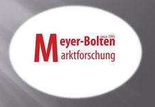 Marktforschung Hamburg: Unser Service für die Mafo seit 20 Jahren