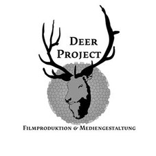 Deer Project Logo