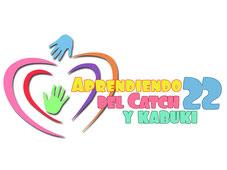 www.aprendiendodelcatch22.jimdo.com