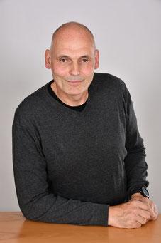 stel. Vorsitzender:     Christoph Bölling